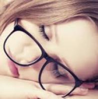 Как укрепить иммунитет после стресса