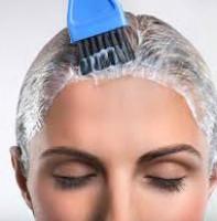 Устали от выпадающих волос? Простые и эффективные маски для решения проблемы