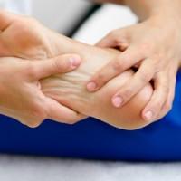 Пяточная шпора — симптомы, лечение в домашних условиях