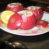 Молодильные печеные яблоки: польза лечебного лакомства, рецепты