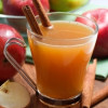 Яблочный уксус для похудения. Рецепты с уксусом для ухода за кожей